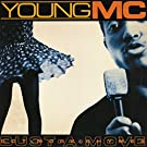 YOUNG MC / BUST A MOVE