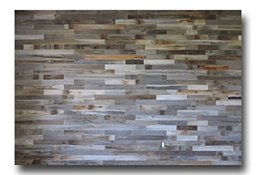 barnwood-reclaimed-wood-wall-paneling-craft-wood-authentic-weathered-wood-wall-covering-flooring-rus