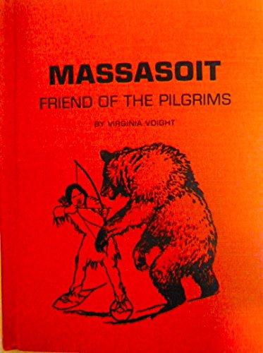 massasoit-friend-of-the-pilgrims-gerrard-indian-books