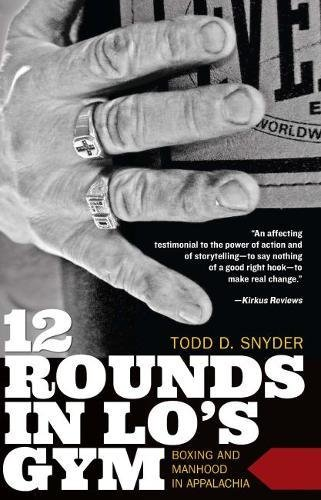 12 Rounds in Lo
