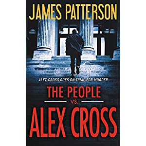 Ratings and reviews for The People vs. Alex Cross