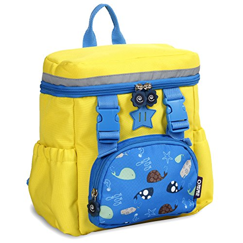j-world-new-york-kinder-kids-backpack