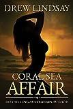 Free eBook - Coral Sea Affair
