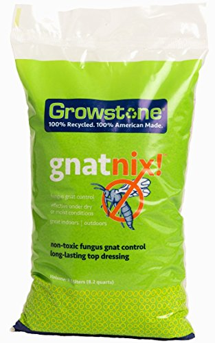 Growstone Gnat Fungus Control 9 Liter product image