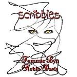 Scribbles | Tommie Lyn