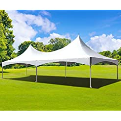 Wedding Tents   Buy Thousands of Wedding Tents at Discount Tents Sale