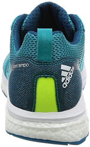 Azul Zapatillas Adizero Petmis Azuene Deporte de Tempo 9 Ba8236 Adidas Petnoc M Hombre para 1AXwvqq