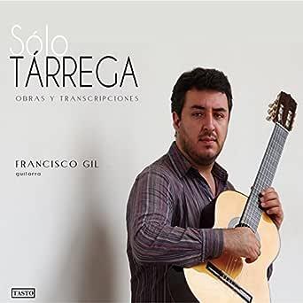 Serenata Morisca de Francisco Gil en Amazon Music - Amazon.es