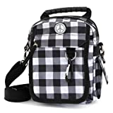 CMC Golf Peace Urban Pack, Plaid