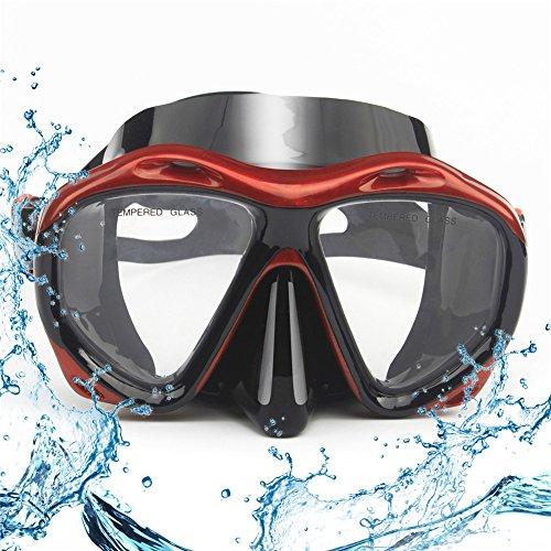e9e764a035ea Mask Goggles - Trainers4Me