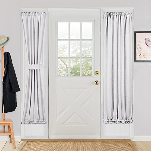 sliding-glass-door-curtain-panel-pony-dance-blackout-solid-heavy-duty-window-treatment-curtain-with-