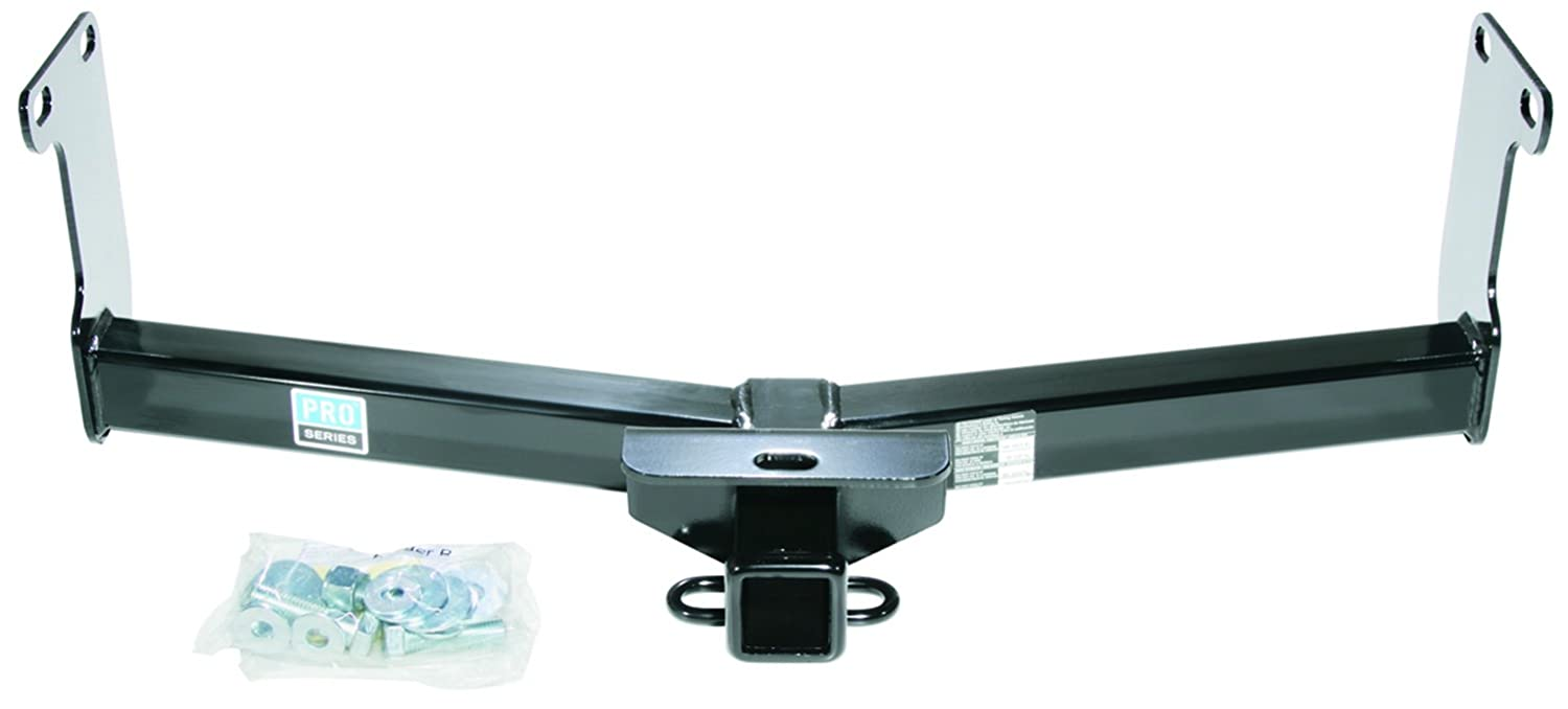 Pro Series 51138 Receiver Hitch
