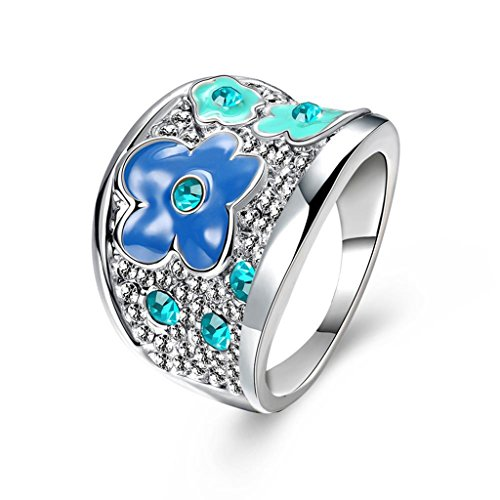 focus-jewel-vacuum-plated-graduated-dome-shape-ring-for-women-with-cubic-zircon-oil-drip-flowers-cha
