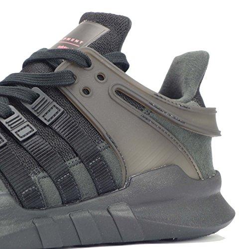 adidas Originals EQT Support Adv Trainer Black Turbo Bb1304) clearance wiki DosONQydd