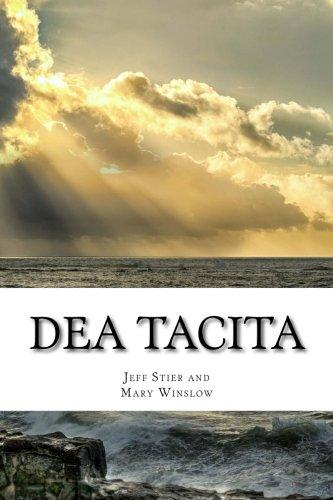 Dea Tacita: Poems