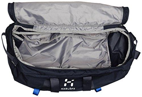 Haglofs Cargo 60 Kit Borsa - AW17 - Taglia Unica