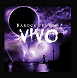 Vivo by Barock Project