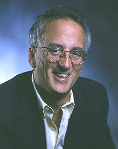 Andrew S. Zimbalist