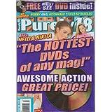 Purely 18 Magazine July 2010