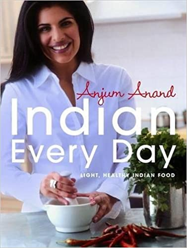 Buy indian every day book online at low prices in india indian buy indian every day book online at low prices in india indian every day reviews ratings amazon forumfinder Gallery