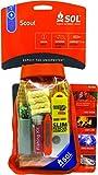 Adventure Medical Kits Survive Outdoors Longer Scout Kit