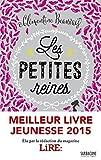 les petites reines exprim french edition