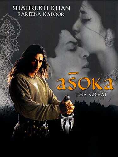 Asoka - Der Weg des Kriegers Film