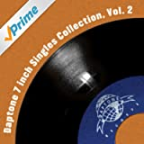 Daptone 7 Inch Singles Collection Vol. 2