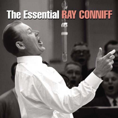 Ray Conniff - Essential Ray Conniff - Zortam Music