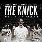 The Knick (Original Series Soundtrack)