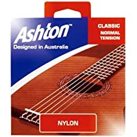 Ashton CSNT Normal Tension Klasik Gitar Teli
