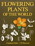Flowering Plants of the World, , 0831734000
