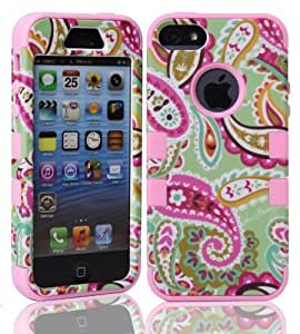 Art Integrity Of The Sun Back Case For Sam Sung Note 2 Cover (526 art) _618115