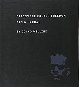 Jocko Willink (Author) (222)  Buy new: $24.99$12.50 79 used & newfrom$3.97