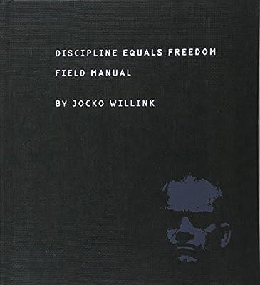 Jocko Willink (Author)(229)Buy new: $24.99$12.5076 used & newfrom$9.95