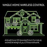 GE Enbrighten Z-Wave Plus Smart Switch 1-Outlet