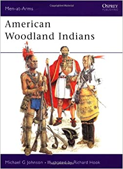 ^TOP^ American Woodland Indians (Men-at-Arms). health Imperial causes general medical bring