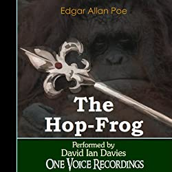 The Hop-Frog