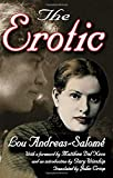 Psychoanalyst and author Lou Andreas-Salome may seem to be a figure remote from us, one belonging to a pre-1914 Europe, but in many ways, she is our contemporary. She travelled in a highly romantic world as socialite, sociologist, and author. She ...