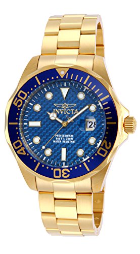 Invicta Men's 14357