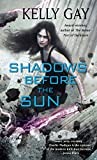 Shadows Before the Sun (Charlie Madigan)