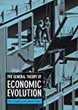 img - for The General Theory of Economic Evolution by Kurt Dopfer (2007-11-01) book / textbook / text book