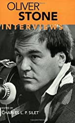 Oliver Stone: Interviews