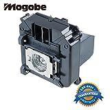 Mogobe ELPLP68 V13H010L68 Replaceme