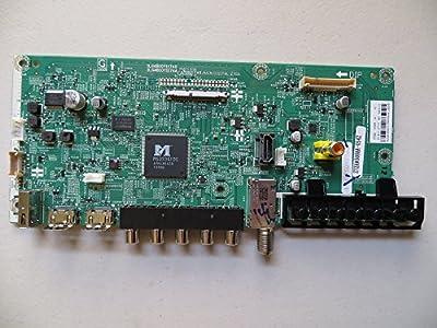 Sanyo Main Board 1LG4B10Y117A0 Z7ZA