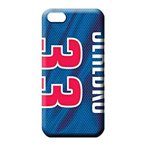 iphone 5c Shatterproof PC pictures phone carrying shells detroit pistons nba basketball