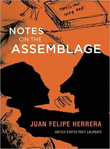 Amazon.com: Notes on the Assemblage (9780872866973): Juan ...