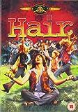Hair [Region 2]