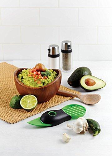 Товар для кухни OXO Good Grips