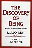 The Discovery of Being, Rollo May, 0393017907